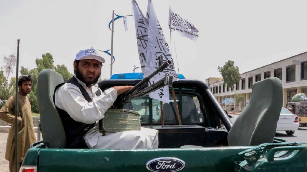 Οι Ταλιμπάν 'εντείνουν' την αναζήτηση Αφγανών που συνεργάστηκαν με τις ΗΠΑ, σύμφωνα με έκθεση του ΟΗΕ