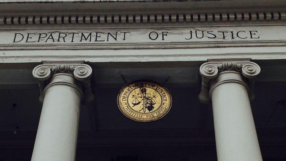 ΗΠΑ: Το υπουργείο Δικαιοσύνης προσέφυγε σε δικαστήριο εναντίον του νόμου του Τέξας για τις αμβλώσεις