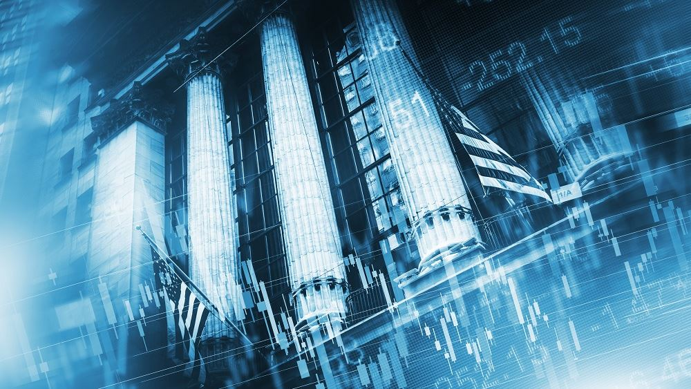 "Bank of America: Τρεις ""άγνωστοι Χ"" που θα μπορούσαν να επηρεάσουν το χρηματιστήριο"