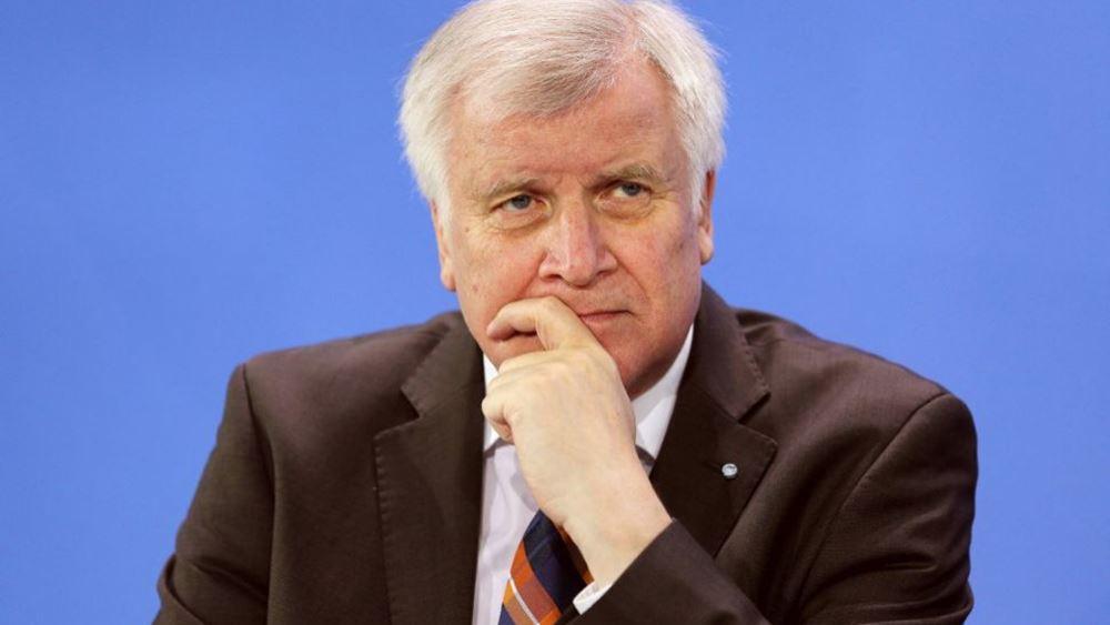 Χ. Ζεεχόφερ: Δέσμευση για χορήγηση περισσότερης ευρωπαϊκής βοήθειας στην Τουρκία
