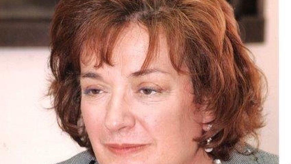 """Ένωση Δικαστών και Εισαγγελέων: """"Προκλητικές και ψευδείς"""" οι δηλώσεις της Μαριέττας Γιαννάκου"""