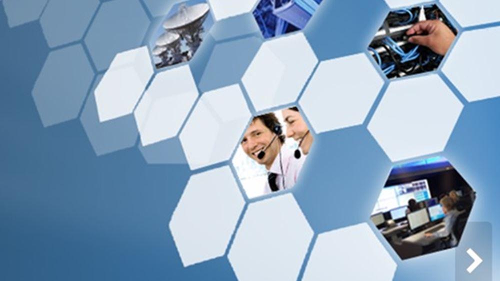 Space Hellas: Πρόγραμμα αγοράς ιδίων μετοχών και split στα πρόσθετα θέματα της Γ.Σ.