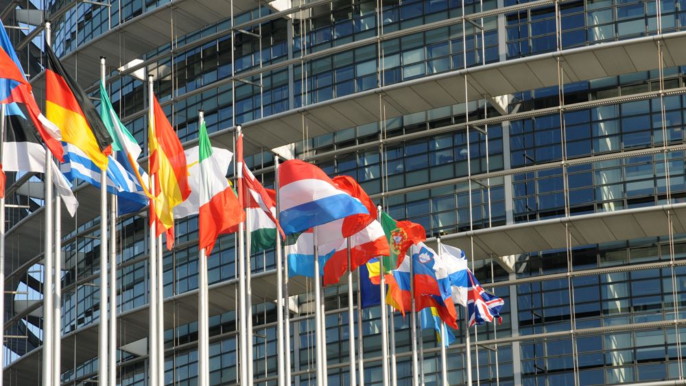 Ευρωκοινοβούλιο: Πολιτική συμφωνία για την επταετή χρηματοδότηση των υπό ένταξη χωρών