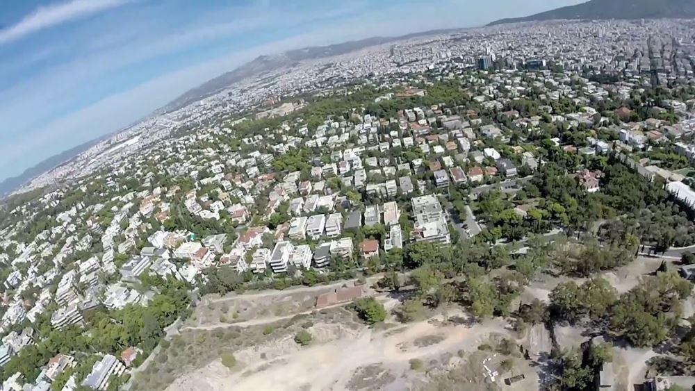 Κέκροψ: Κάμψη τζίρου, διεύρυνση ζημιών για το 2019