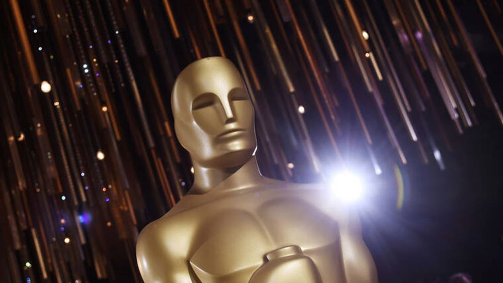 Variety: Εξετάζεται η αναβολή της τελετής απονομής των Όσκαρ λόγω κορονοϊού