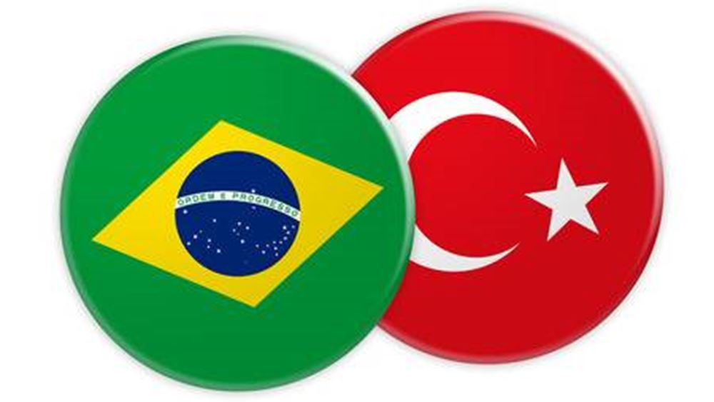 """Βραζιλία: Το Ανώτατο Δικαστήριο απέρριψε αίτημα για έκδοση """"γκιουλενιστή"""" επιχειρηματία στην Τουρκία"""