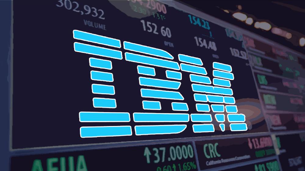 Δωρεάν εφαρμογές και λύσεις από την IBM για την αντιμετώπιση της νέας πραγματικότητας που θέτει ο κορονοϊός