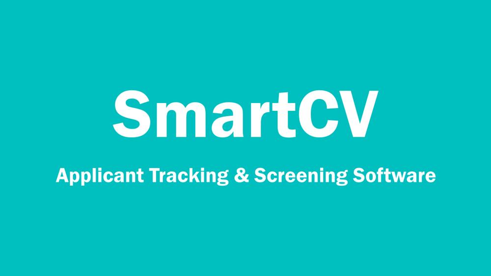 Blind Hiring: Η νέα υπηρεσία της SmartCV στη διαδικασία των προσλήψεων