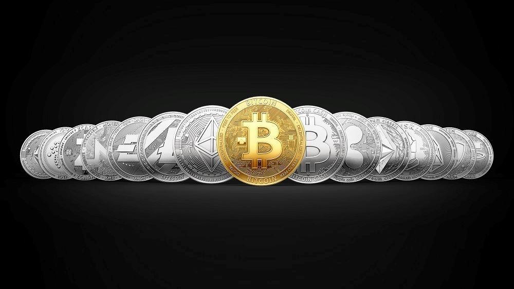 Πρώην διευθυντής της CIA βάζει 'φρένο' στις κινδυνολογίες της Γέλεν και άλλων για το bitcoin
