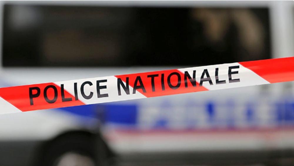 Γαλλία: Στρατιωτικός πυροβόλησε άνδρα που απειλούσε με μαχαίρι την περίπολό του