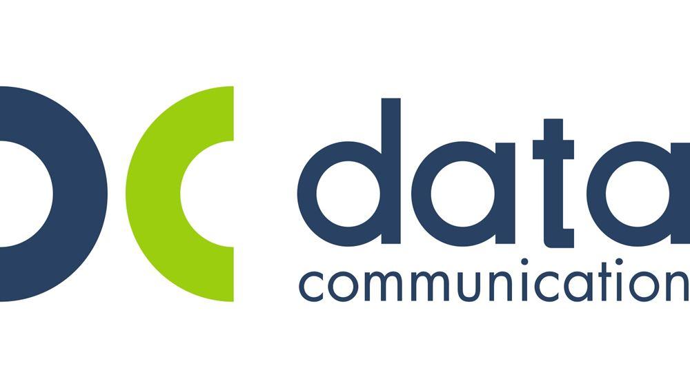 "H Data Communication συνεχίζει να ""Εργάζεται από το Σπίτι""  μέχρι τον Σεπτέμβριο"