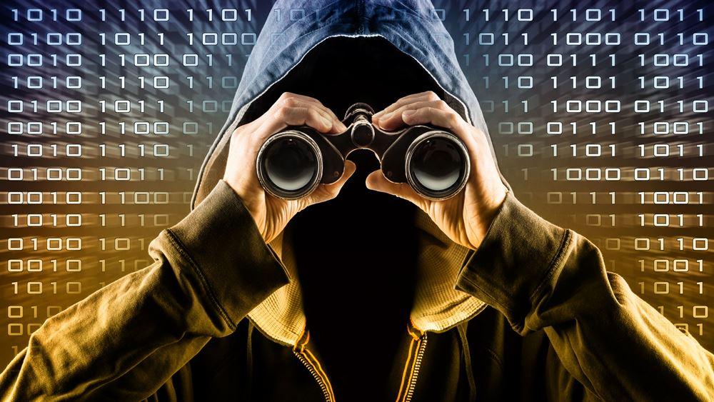 Επίθεση χάκερς στο Ευρωπαϊκό Δικαστήριο Ανθρωπίνων Δικαιωμάτων μετά τις αποφάσεις για τον Ντεμιρτάς