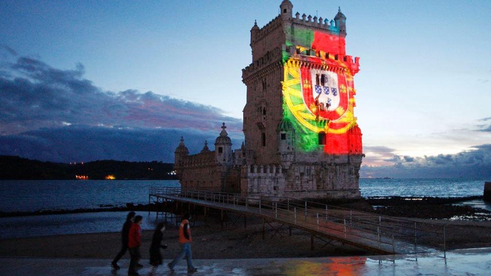Πορτογαλία: Εργαζόμενοι σε αεροδρόμια απεργούν για το πάγωμα των μισθών