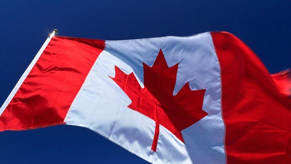 Ο Καναδάς θα αρχίσει να συλλέγει στοιχεία για την απασχόληση ανά μειονότητα από τον Ιούλιο