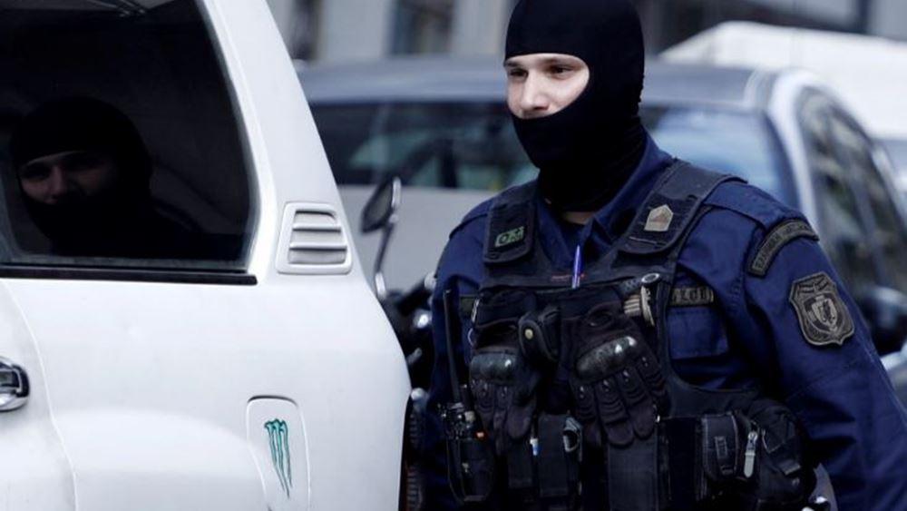 """Δεύτερη δίωξη για """"τρομοκρατικές πράξεις που μπορούν να βλάψουν τη χώρα"""" κατά του 29χρονου"""