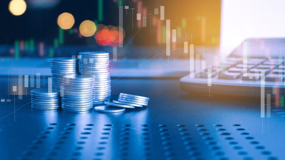 Χρηματιστήριο: Οι μετοχές που καταγράφουν τις καλύτερες επιδόσεις