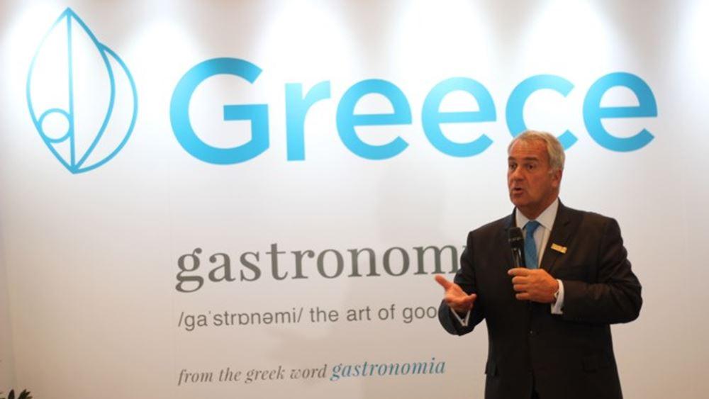 """Πάνω από 300 ελληνικές επιχειρήσεις στην έκθεση """"Anuga 2019"""""""