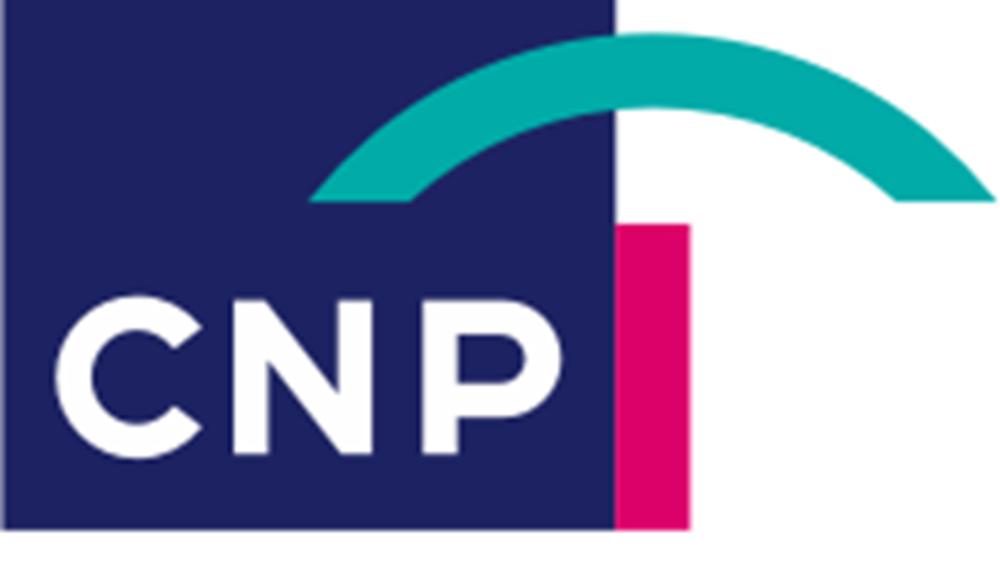 """Η CNP Assurances αποφάσισε να """"ξεκλειδώσει"""" τις δυνατότητες της κυπριακής θυγατρικής"""
