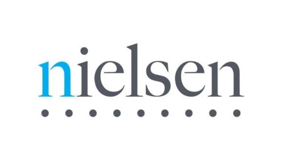 Nielsen Holdings: Επισπεύδει το πρόγραμμα αναδιοργάνωσής της, περικόπτει 3.500 θέσεις εργασίας
