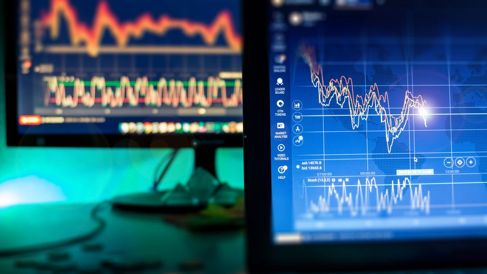 CFDs - κίνδυνοι επενδύσεων χωρίς την πραγματική κατοχή των υποκείμενων περιουσιακών στοιχείων