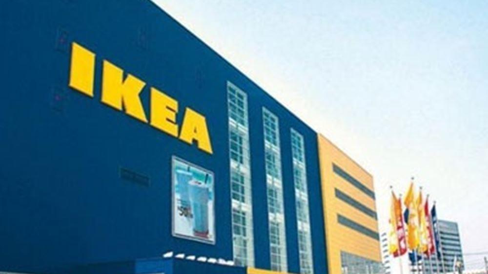 """Η ICAP κατέταξε εκ νέου σε """"ΒΒ"""" την πιστοληπτική ικανότητα της Housemarket"""