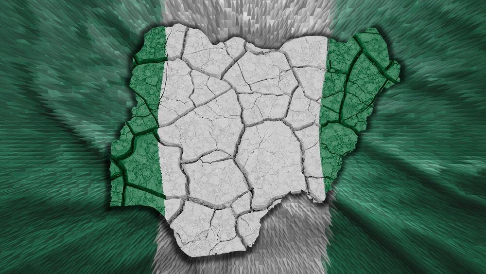 Νιγηρια