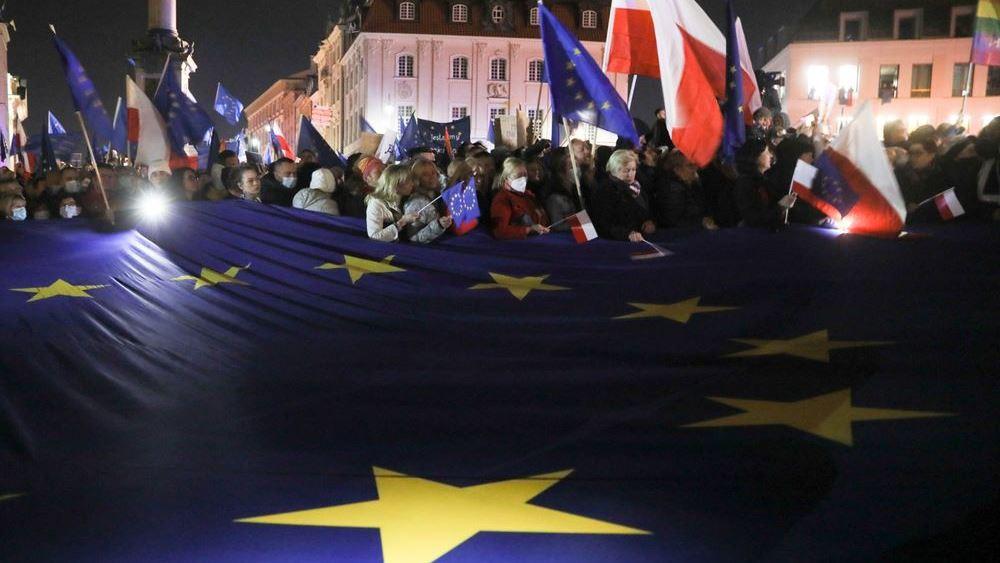 Τα ψέματα τελείωσαν για την ΕΕ