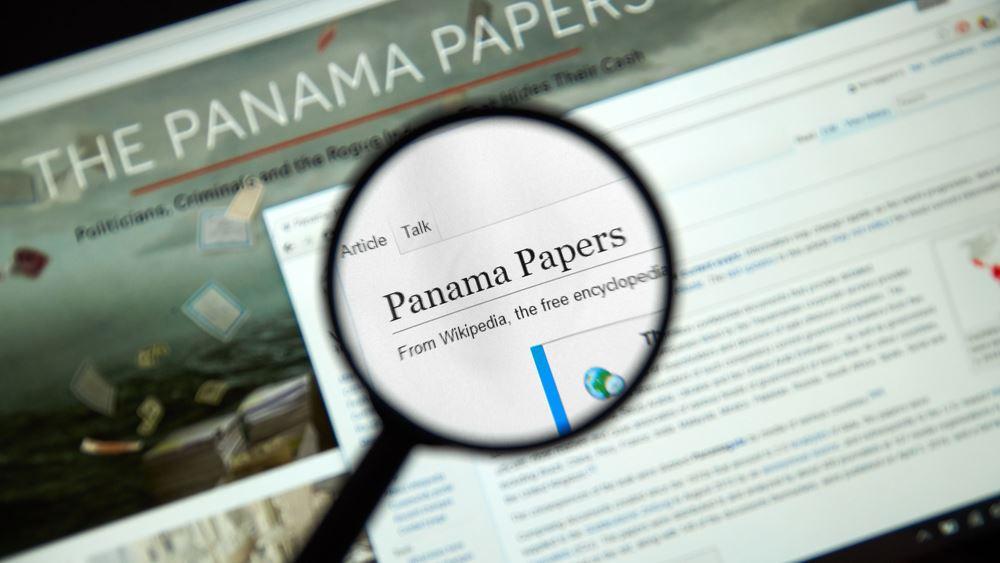 Panama Papers: Εντάλματα σύλληψης των ιδρυτών της εταιρείας Mossack Fonseca εξέδωσαν οι αρχές της Γερμανίας