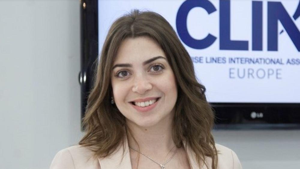 Συνεργασία της CLIA με την ελληνική κυβέρνηση για επανεκκίνηση της κρουαζιέρας