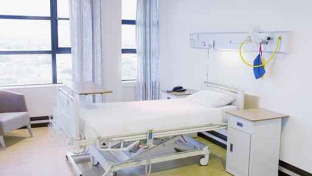45 λουκέτα σε ιδιωτικές κλινικές την τελευταία δεκαετία