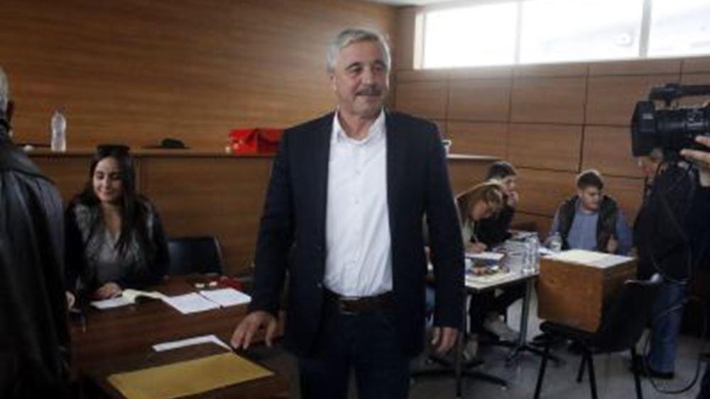 Γ. Μανιάτης: Ζητούνται απαντήσεις για τα σκάνδαλα ΣΥΡΙΖΑ