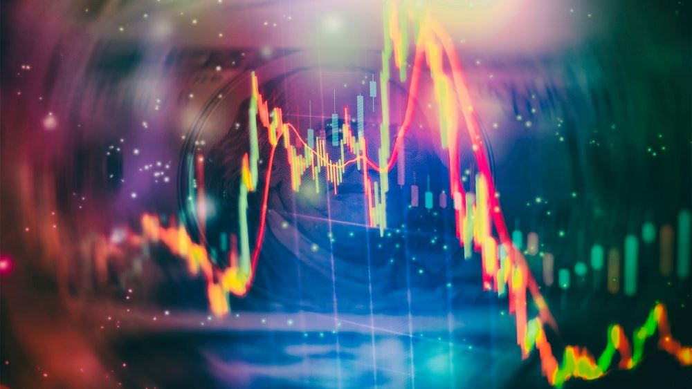 """Η συνεχιζόμενη άνοδος των κρουσμάτων """"έριξε"""" τις ευρωαγορές"""