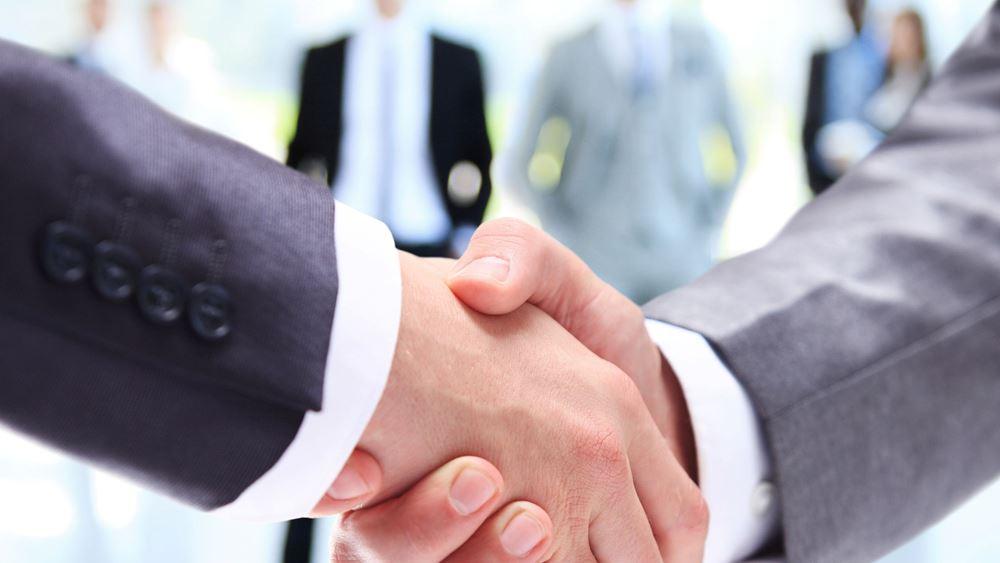 Έκλεισε η συμφωνία μεταξύ ΣΙΔΜΑ και Μπήτρος