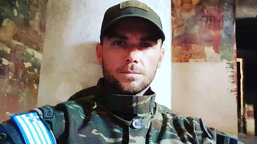 Κωνσταντίνος Κατσίφας: Αυτοκτονία ο θάνατός του, λέει η Εισαγγελία Τιράνων