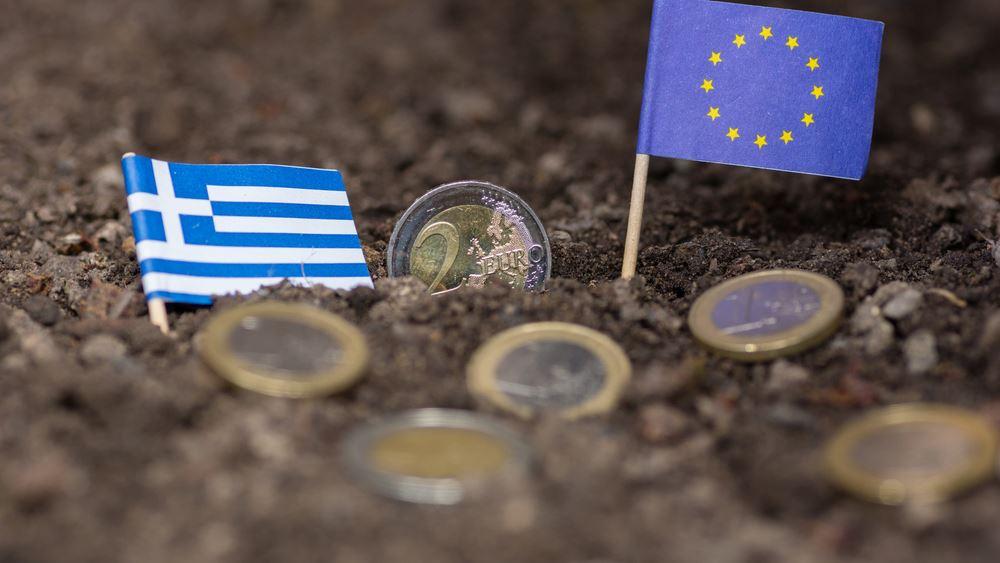 Τα αυστηρά μηνύματα Κομισιόν, ΕΚΤ, ESM για τη μεταμνημονιακή εποπτεία