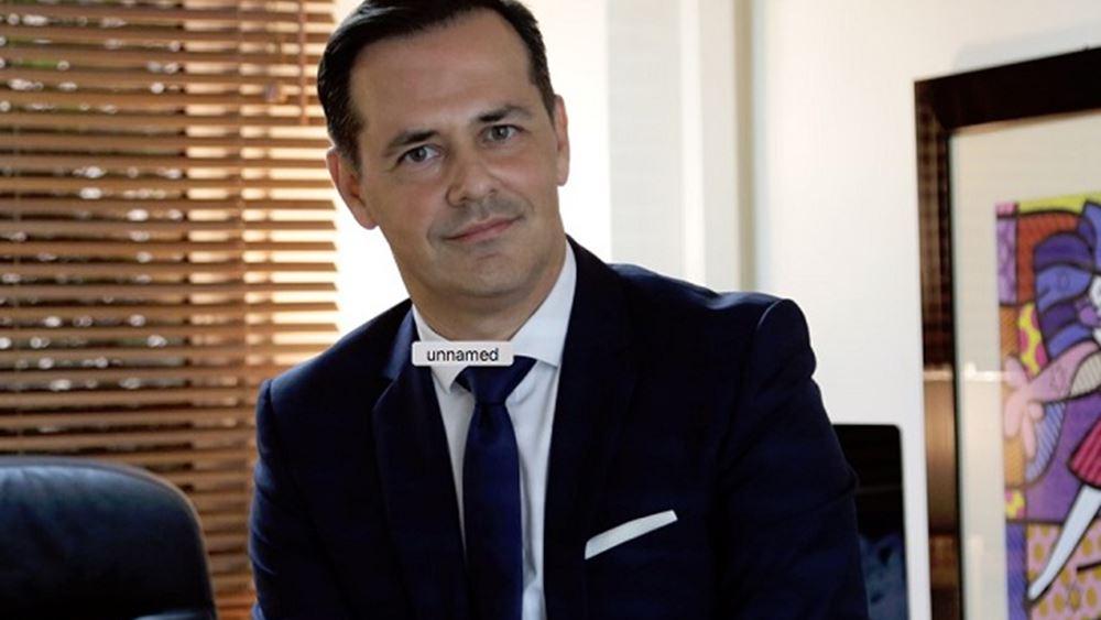 Τζωρτζωρής (ΣΕΜΑ): Πρόληψη, καθοδήγηση και σωστή επιλογή προγράμματος θα περιορίσουν τα κόστη θεραπειών
