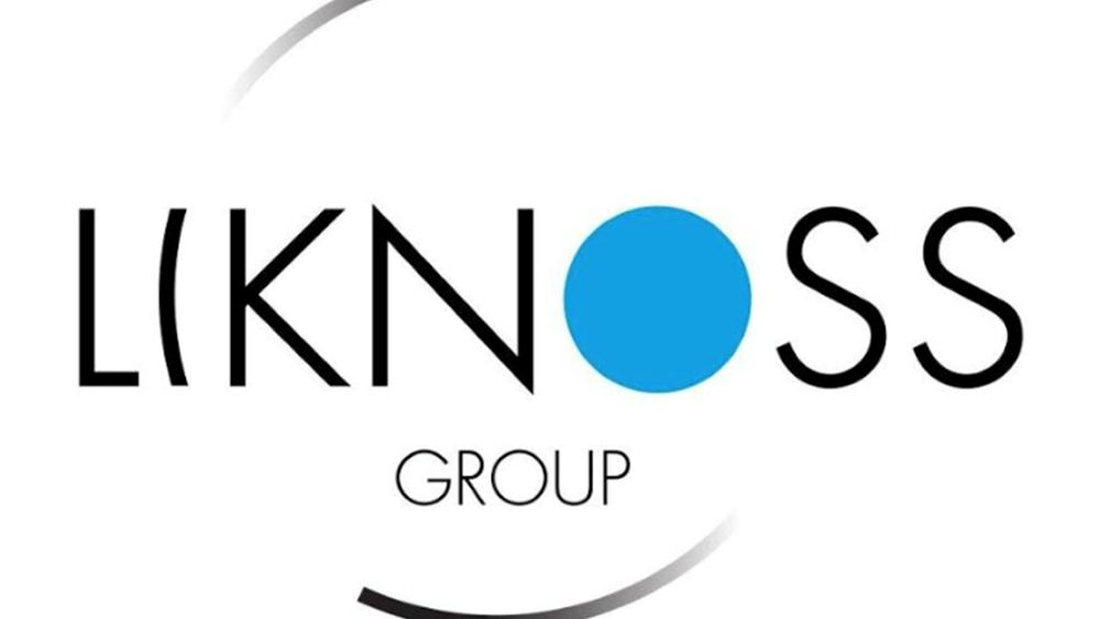 Συνεργασία της Liknoss με την TUI για την παροχή δραστηριοτήτων και εκδρομών