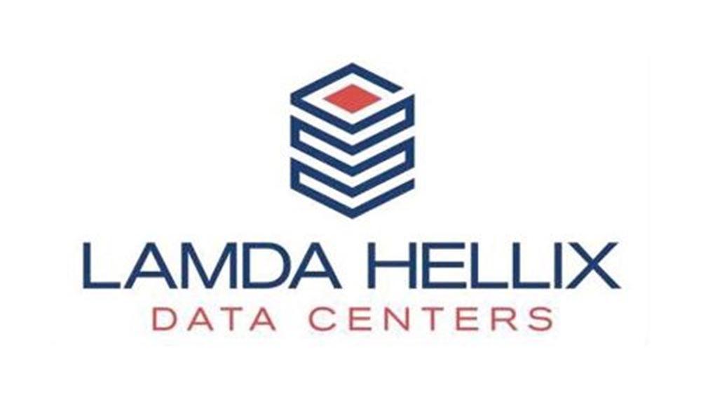 Επενδύσεις 400 εκατ. ευρώ φέρνει η εξαγορά της Lamda Hellix από την Digital Realty