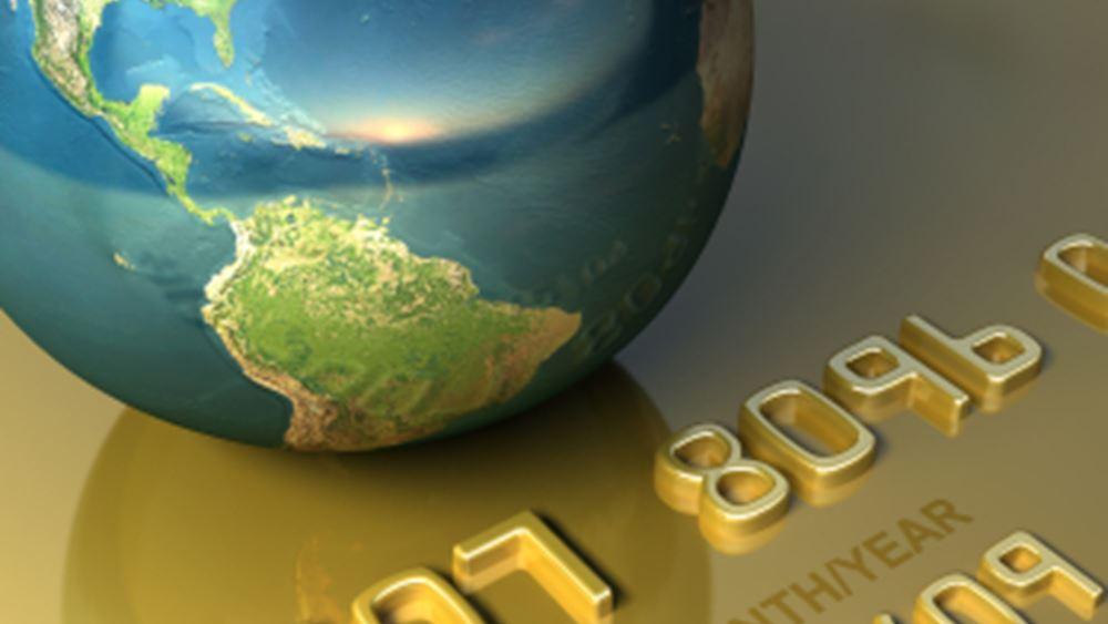 """Ένα εκατ. χρήστες """"mobile banking"""" στην Ελλάδα"""