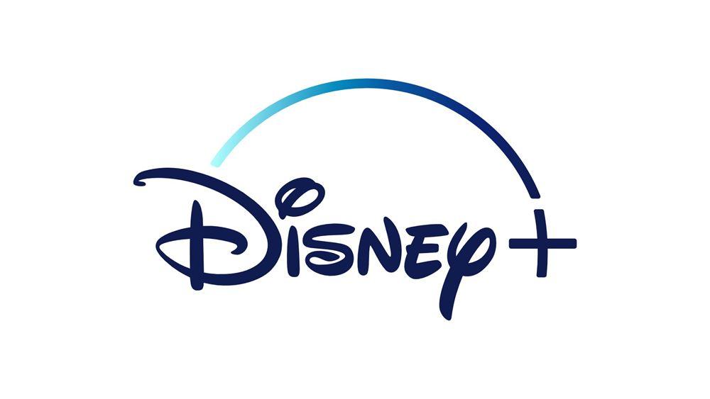"""""""Αλμα"""" 7,3% για τη μετοχή της Disney χάρη στο ντεμπούτο της υπηρεσίας Disney+"""