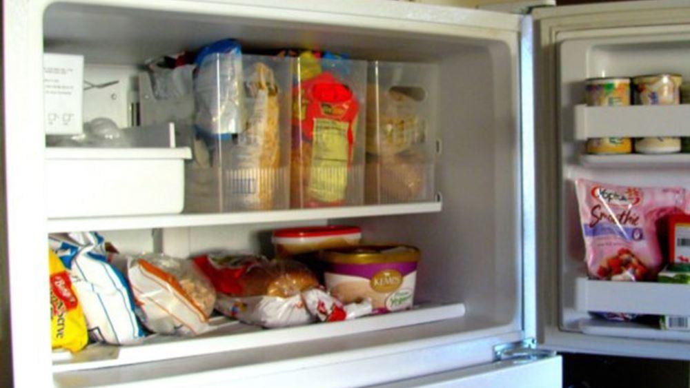 ΙΕΛΚΑ: Οι παράγοντες για την τελική τιμή πώλησης των προϊόντων στο οργανωμένο λιανεμπόριο τροφίμων
