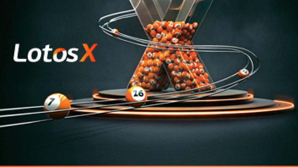 Σε πλήρη λειτουργία η νέα πλατφόρμα LotosX της Intralot στην λοταρία της Ολλανδίας