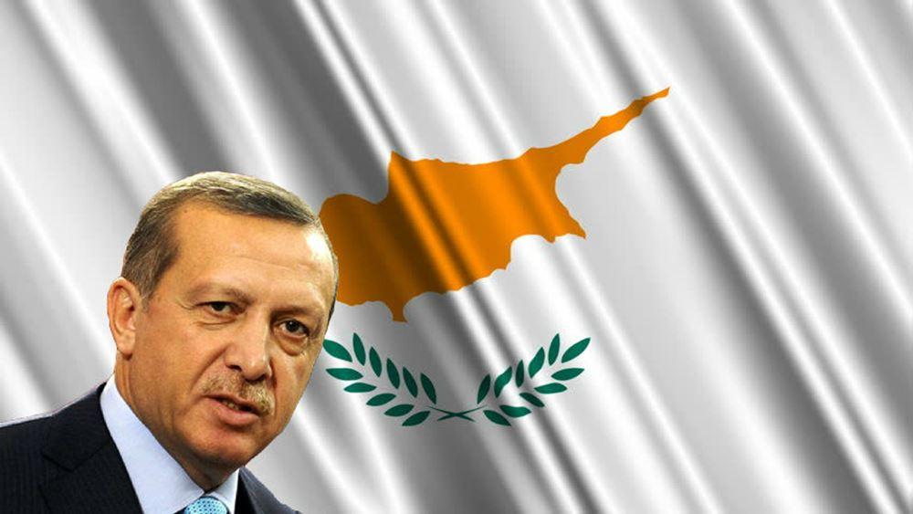 Κύπρος: Έχουν ξεκινήσει οι διαδικασίες προσφυγής στη Χάγη
