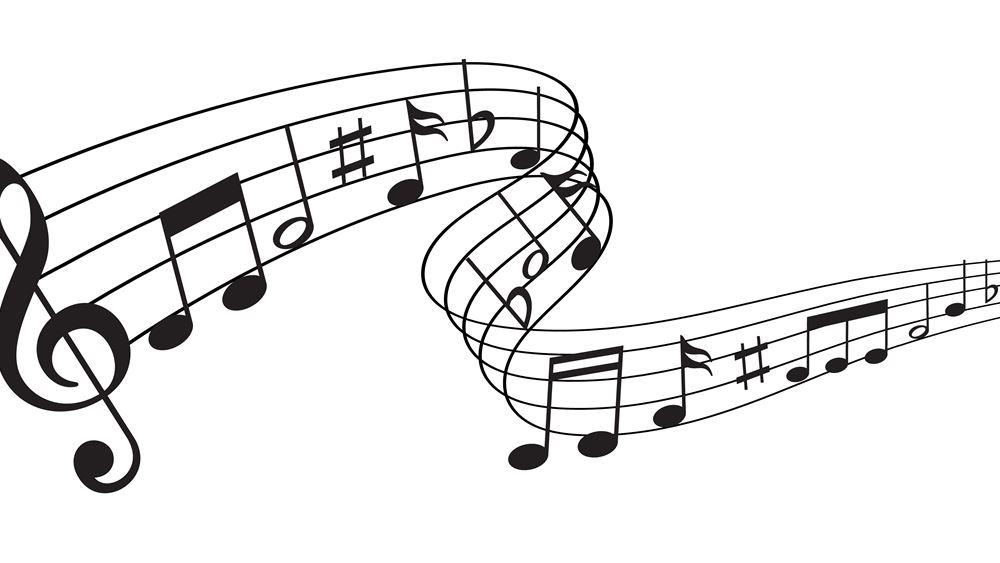 Μότσαρτ κατά επιληψίας: Πώς η μουσική του βοηθά ασθενείς