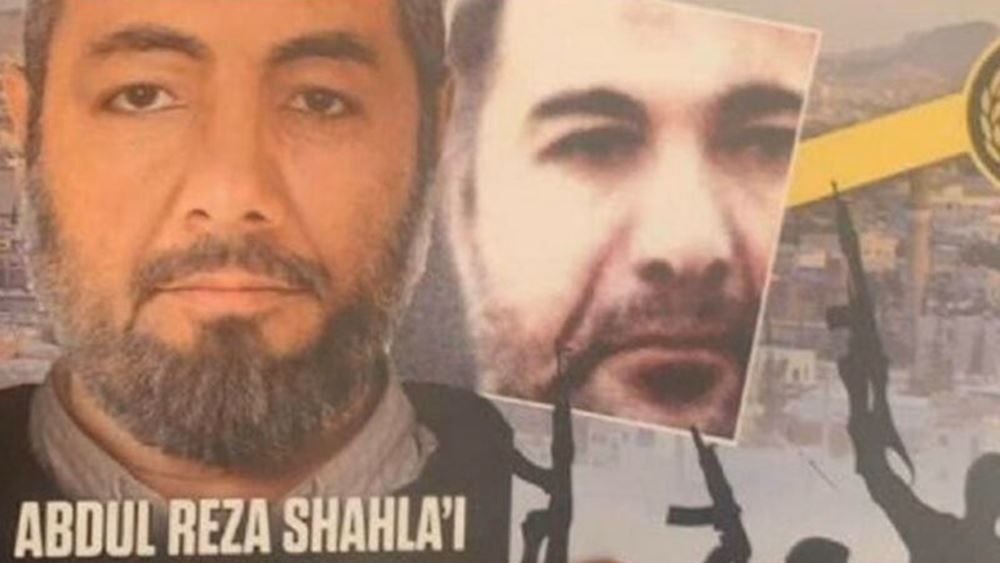 """Αποκάλυψη: Οι ΗΠΑ ήθελαν να διαλύσουν τη Δύναμη Κουντς όχι να σκοτώσουν το """"τέρας"""" Σουλεϊμανί"""