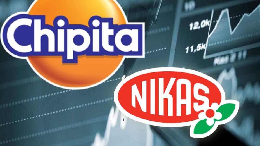 Chipita: Μετά τον Νίκα έτοιμη για νέα εξαγορά