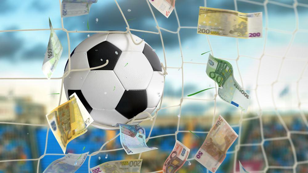 Οι πιο πολύτιμες ομάδες ποδοσφαίρου στον κόσμο το 2019