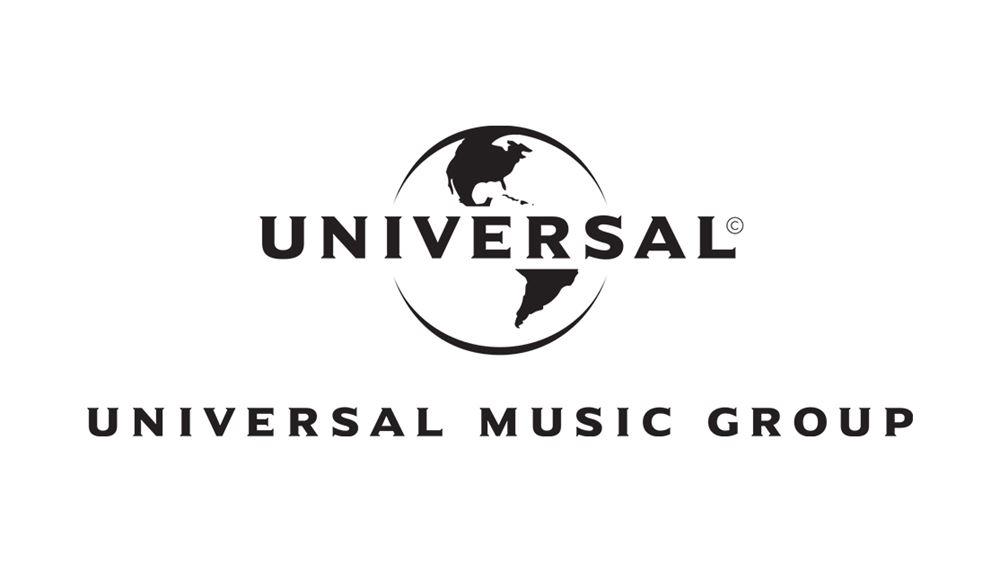 Η Pershing Square εξαγοράζει το10% της UniversalMusic