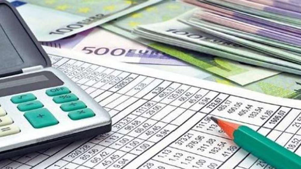 """Πώς θα πτωχεύουν επιχειρήσεις και ιδιώτες – """"Τελεία"""" στο χρέος και δεύτερη ευκαιρία μετά από 1 έως 3 χρόνια"""