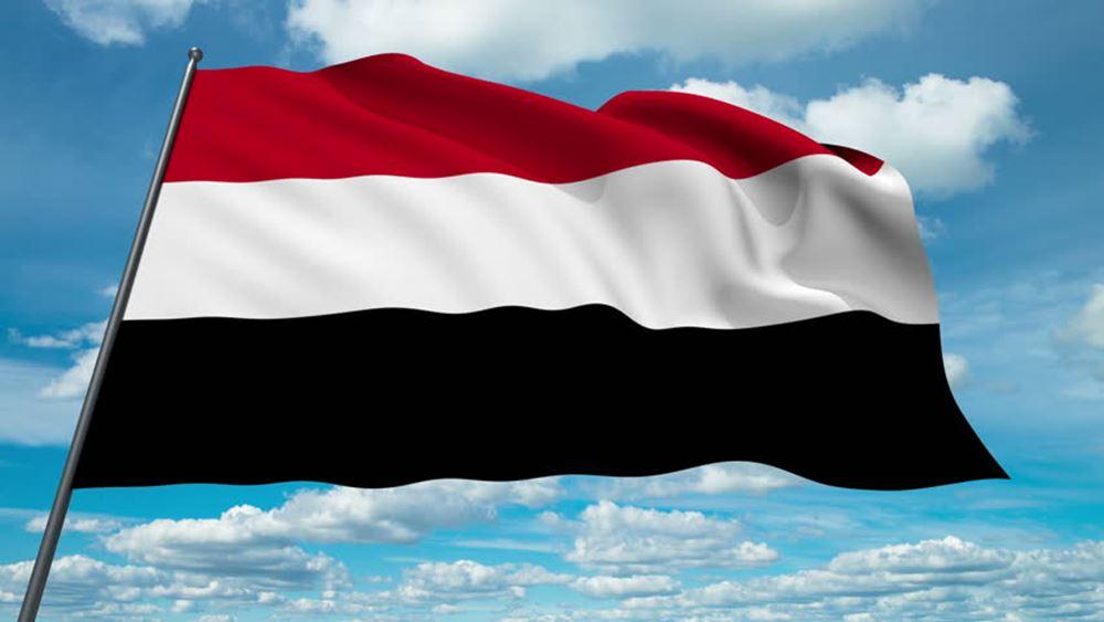Τουλάχιστον 35 νεκροί σε διπλή επίθεση στην Υεμένη, την ευθύνη ανέλαβε το ISIS